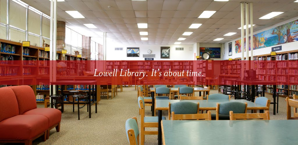 https://lowell-sf-library.com/
